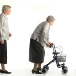 Denosumab (XGEVA): Risiko für neue primäre maligne Erkrankungen