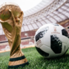 Winning the FIFA World-Cup: Is it all genetic?