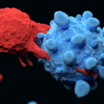 Ivosidenib (Tibsovo) for AML-patients with IDH1-mutations