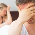 Finasterid: Risiko sexueller Dysfunktionen und psychischer Störungen
