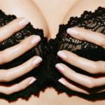 Rappel des prothèses mammaires texturées fabriquées par Allergan