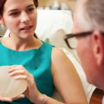 Brustimplantat-assoziiertes anaplastisches Großzell-Lymphom: Ein Preis der Schönheit?