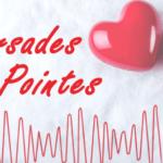 Potenzielles Risiko von Herzrhythmusstörungen mit Fenspirid-haltigen Arzneimitteln