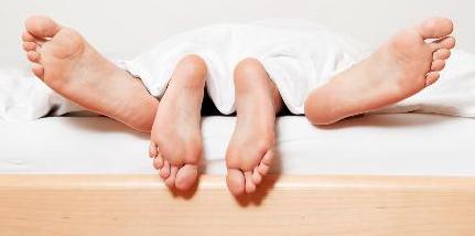 Abartig: Wieso werden schwangere Frauen mit Sildenafil (Viagra) behandelt?