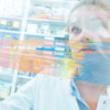 Genomics lab illegally markets genetic tests that claim to predict patient responses to drugs