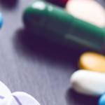 Grossesse et risques de malformations: Il n'y a pas seulement le valproate