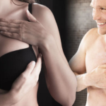 The PI3K inhibitor Alpelisib (Piqray) for progressing breast cancer in women (and men)