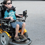 Gene therapy: Zolgensma to treat spinal muscular atrophy