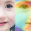 Where portrait photos meet genetics and AI