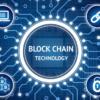 Le phénotype broker: Blockchain et phénotype du patient