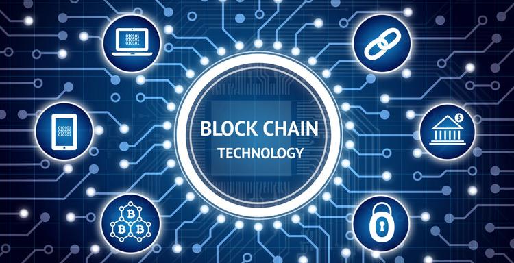 The phenotype broker: Blockchain and patient phenotype