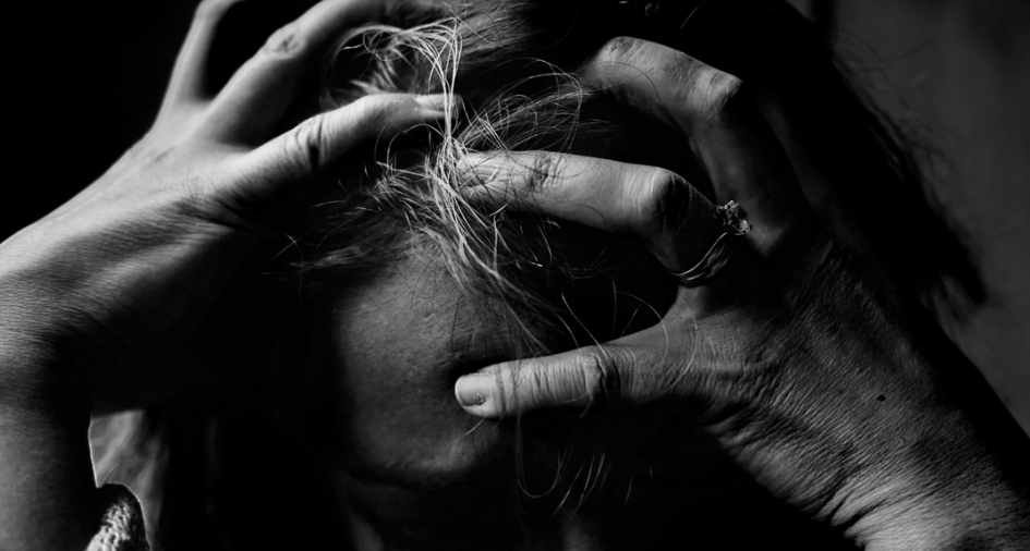 Risk loci for post-traumatic stress disorder (PTSD)