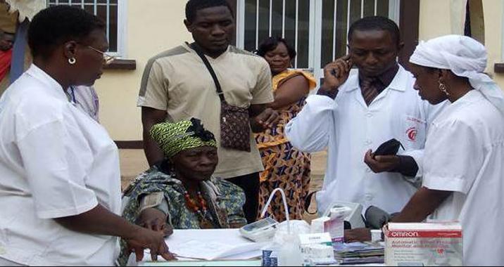 ZRANB3 dans les populations africaines: nouveau locus de risque du diabète de type 2 identifié