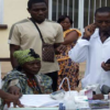 ZRANB3 in African Populations: New Type 2 Diabetes risk locus identified