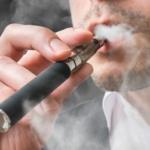 Sicherheitskommunikation der amerikanischen FDA zu E-Zigaretten