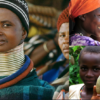 Hidden secrets in African genomes revealed by large scale sequencing