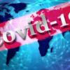 Covid-19: soyez prudent avec la chloroquine et l'hydroxychloroquine
