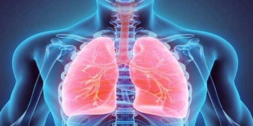Three idiopathic pulmonary fibrosis (IPF)-associated genes newly identified