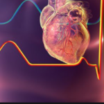 Increased Risk Of Aneurysms And Artery Dissections With VEGF Inhibitors