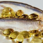 Fischöl: Ihr Genotyp kann Ihnen sagen, ob Sie es einnehmen sollen oder nicht