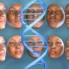 Une étude sur les Africains de l'Est met en lumière de nouveaux facteurs génétiques sous-jacents aux visages humains